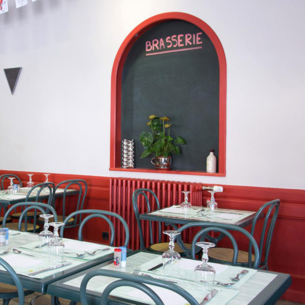 Brasserie-Paris-Jaligny-Besbre-Vif-1