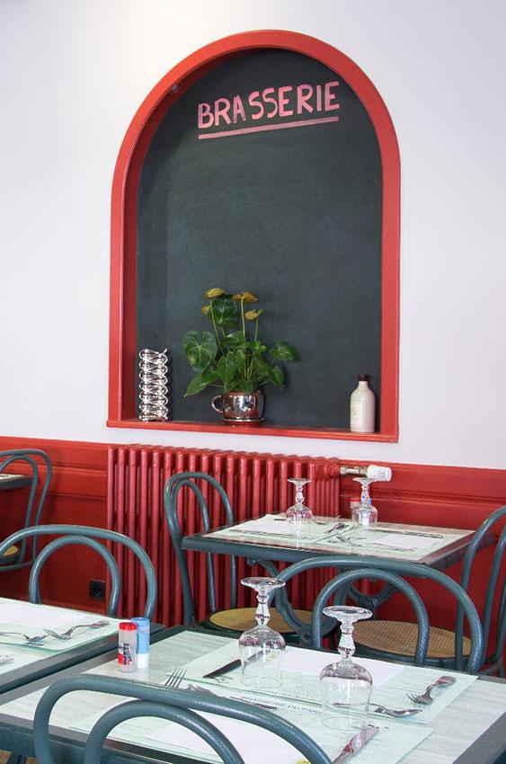 Brasserie-Paris-Jaligny-Besbre-Vif