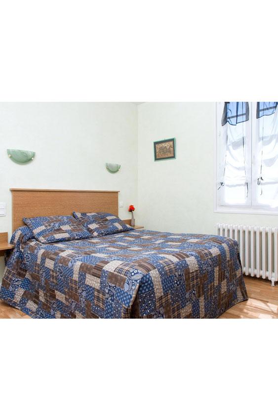 Hotel-Paris-Jaligny-Besbre-Vif-2