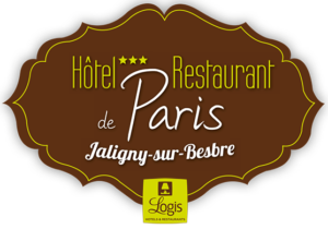 Logo-Hotel-Restaurant-Paris-Jaligny