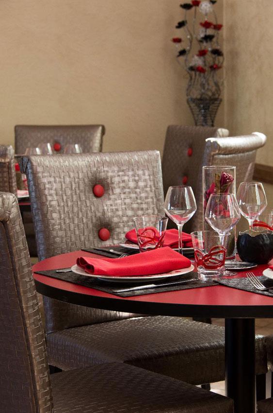 Restaurant-Paris-Jaligny-Besbre-Vif-1