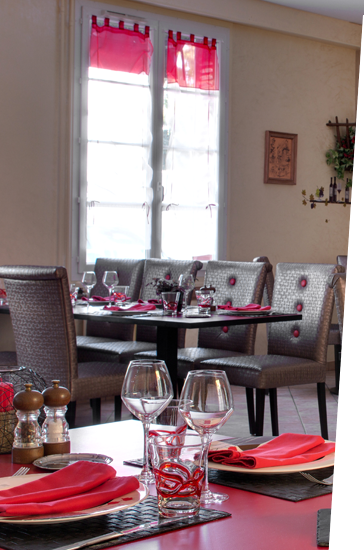 Restaurant-Paris-Jaligny-Besbre