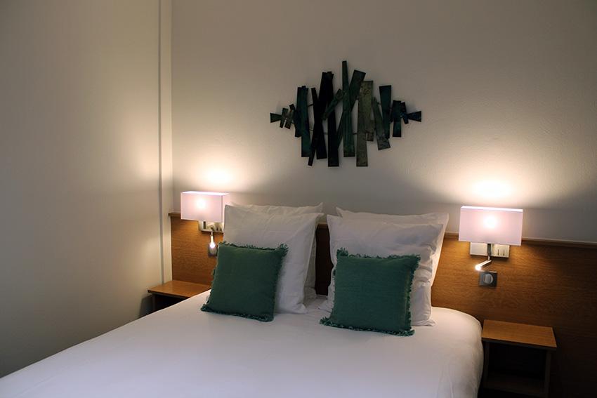 CHAMBRE-HOTEL-PARIS-JALIGNY-SUR-BESBRE-3