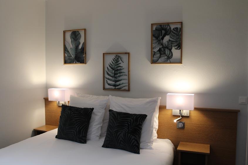 Hotel-Restaurant-Jaligny